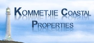 Kommetjie Coastal Properties