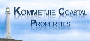Kommetjie Coastal Properties , The real estate experience in Kommetjie